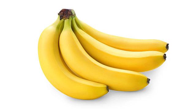 孕妇怀孕期间能吃香蕉吗