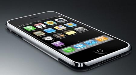 苹果新专利:让对方在通话前了解你是否方便接听