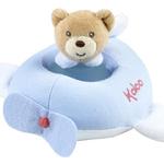 Kaloo Blue Coffret plane 小熊婴童香水50ml