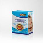 澳威金贝康牛乳钙软胶囊500mg/每粒x30粒