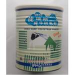 优瑞斯纯牛初乳粉(复合粉)350g