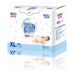 安睡宝宝吸吸爽婴儿纸尿片XL
