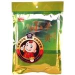 御食园小米黄160g-北京特产
