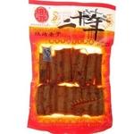 凤沅烧烤条干-湖南特产