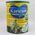Karicare山羊奶粉3段900g