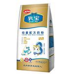 龙丹乳宝系列幼童配方奶粉3段400g
