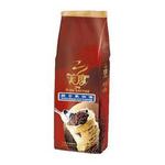 美度综合热咖啡咖啡豆454g