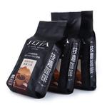 技嘉哥伦比亚咖啡豆240g
