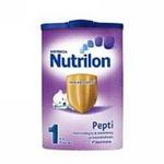荷兰牛栏牛乳蛋白过敏宝宝配方奶粉1段900g