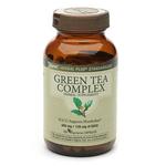 健安喜标准浓度绿茶精华(500mg*100粒)