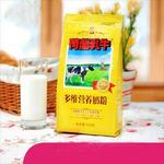 荷兰乳牛多维营养奶粉400g