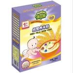 奥吉康1段纯营养米粉