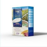 英氏有机营养米粉(高蛋白肝粉)
