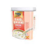 英氏牛初乳纯营养米粉