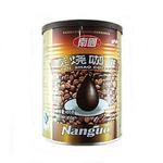 南国炭烧咖啡450g