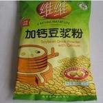 维维加钙豆浆粉330g