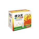 优之元儿童益生菌冲剂(26袋)
