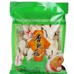 千年杏鲍菇218g-河南特产