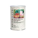 安利纽崔莱蛋白粉蛋白质粉浆果味