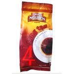 中原G7咖啡粉之中原4号咖啡250g