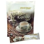 金宝白咖啡600g