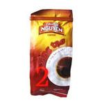 中原G7咖啡粉之中原2号咖啡250g
