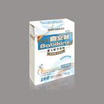 喜安智金装婴儿配方奶粉1段280g-新升级