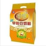 维维早餐豆奶粉500g