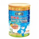 摇篮钙维健幼儿配方奶粉3段900g