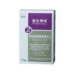 优生妈咪孕妇多维营养素2(孕中期妇女专用)30粒