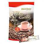 金宝白咖啡(咖啡+奶精)375g