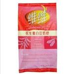 维维花生蛋白豆奶粉500g