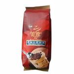 美度哥伦比亚咖啡豆454g