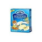 雅士利钙铁锌营养米粉