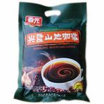 春光兴隆山地咖啡340g