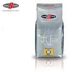 艾瑟意式浓缩烘焙咖啡豆(金牌银标)1000g