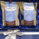 Jablum牙买加蓝山咖啡豆(礼品装)114g