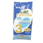 森永吉利蜜儿童配方奶粉3段400g/袋