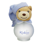 Kaloo Blue single perfume 小熊婴童香水100ml