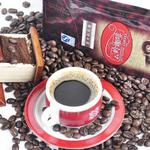 云岭深度烘焙意大利风味咖啡250g