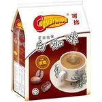 可比白咖啡 (天然蔗糖口味)600g