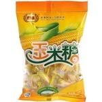 马大姐玉米硬糖-北京特产