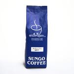盛歌黄金曼特宁咖啡豆454g