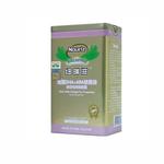 纽瑞滋DHA+ARA核桃油软胶囊(孕妇专用)