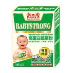 宝育堂高蛋白蔬菜粉120g