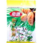 南国椰子软糖-海南特产
