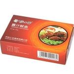 阿尔帝酱汁鲅鱼优惠装-辽宁特产