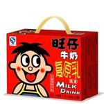 旺旺乳品旺仔牛奶145ml*20(礼盒)