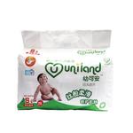 幼可安婴儿纸尿片S26片