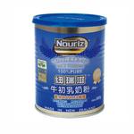 纽瑞滋牛初乳奶粉300g